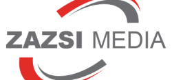 Zazsi Media